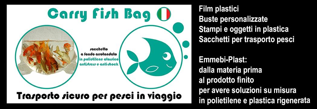 emmebi_plast sacchetti trasporto pesci vivi