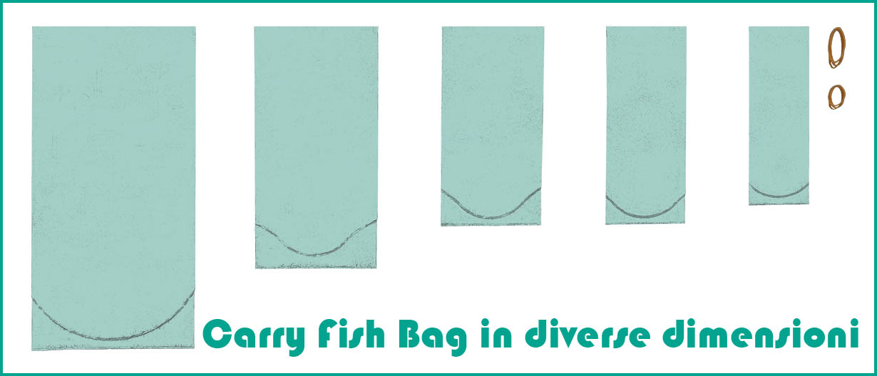 fish shipping bags_made in Italy_nisoli